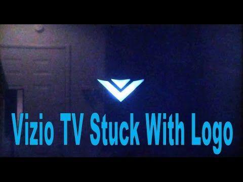 Vizio Logo - LogoDix