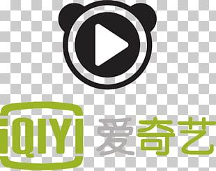 iQiyi Logo - 20 iqiyi logo PNG cliparts for free download | UIHere