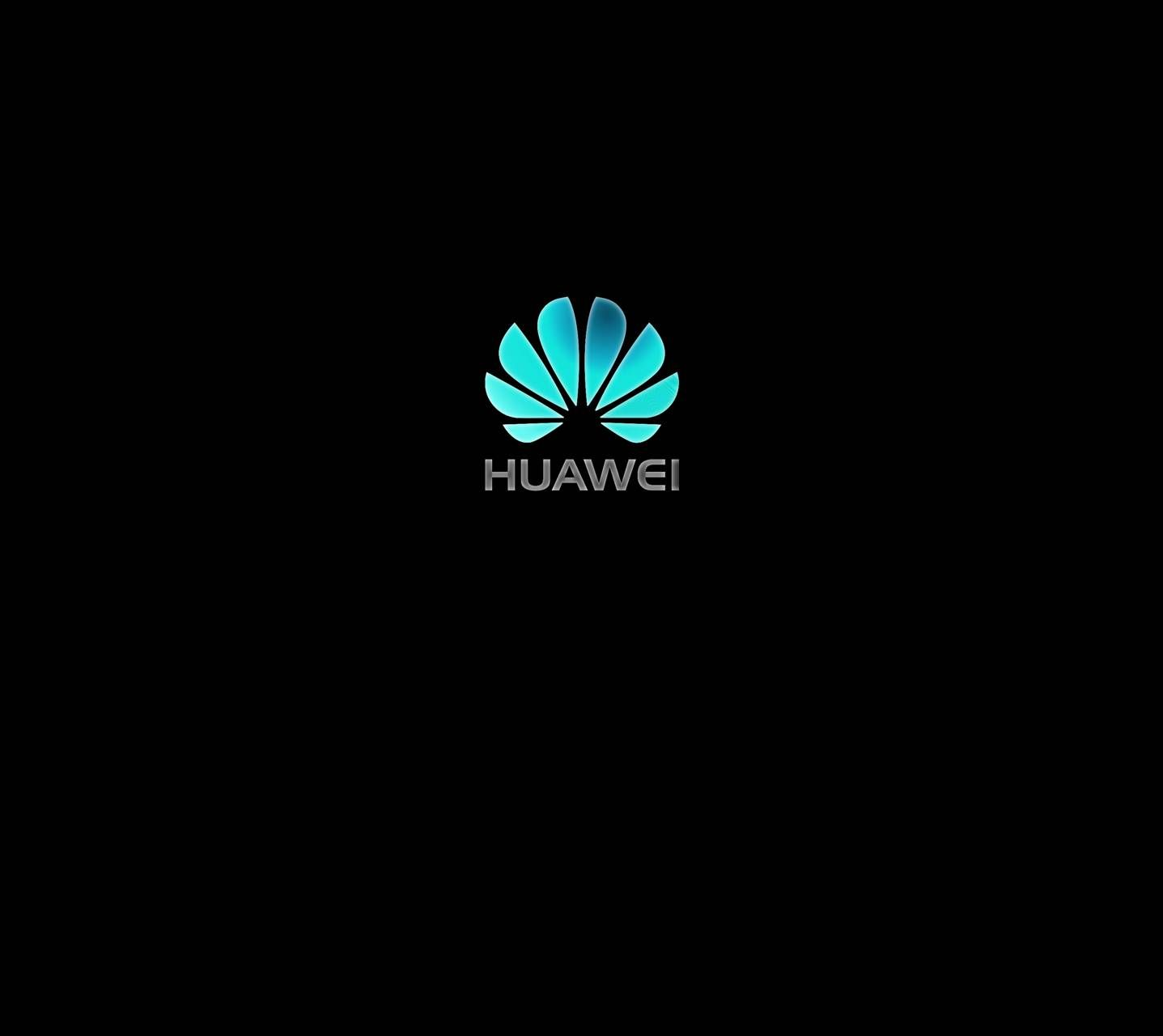 Huawei Logo - 19 Best Huawei Logo images | Smartphone, Centre, A logo