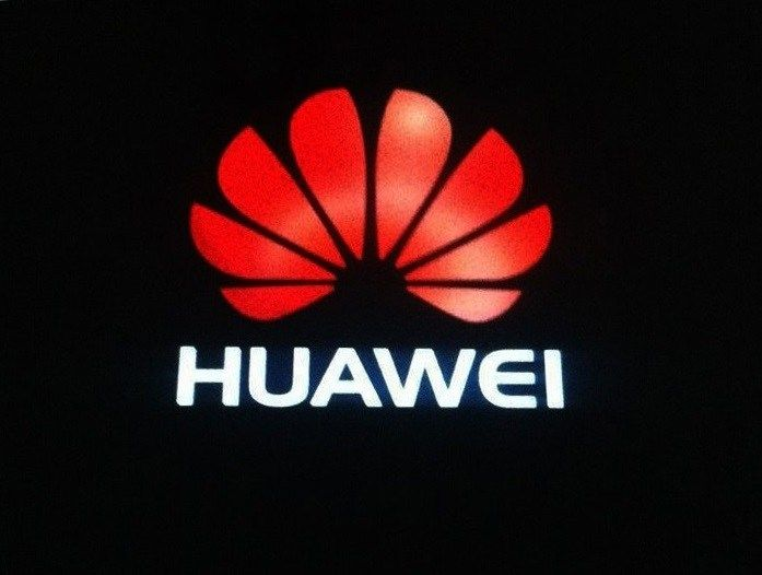 Huawei Logo - Solved] Huawei Mate 7 L09/TL10 Bootloop after Marshmallow Update ...