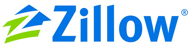 Zillow Logo - Zillow Logo - Annie Cole — Cole Residential at RE/MAX Fine ...