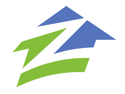 Zillow Logo - CSS Zillow Logo by Gregg Meyer | Dribbble | Dribbble