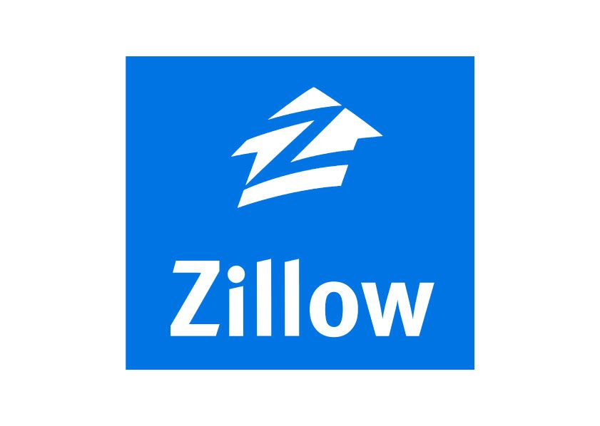 Zillow Logo - Z Zillow Inc - A - Realtime Prices, Trade Ideas, Social & more on $Z
