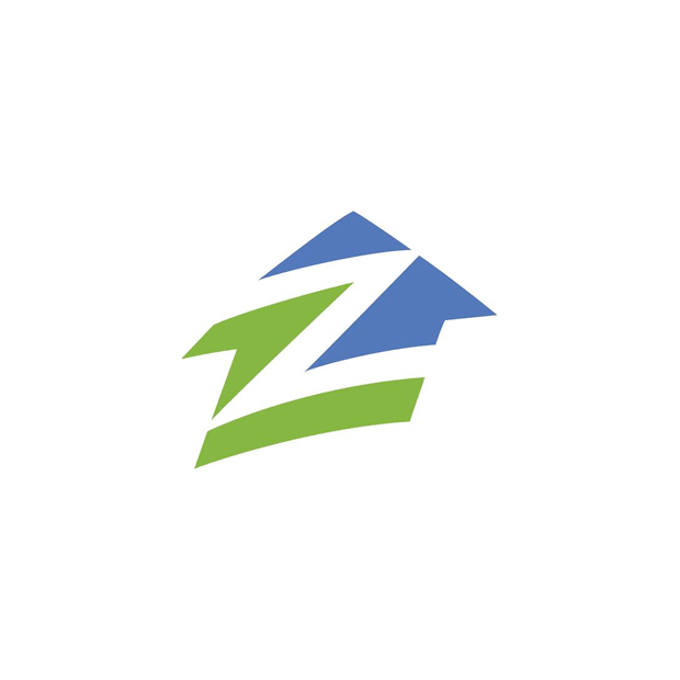 Zillow Logo - Zillow Sales – Inside SaaS Sales