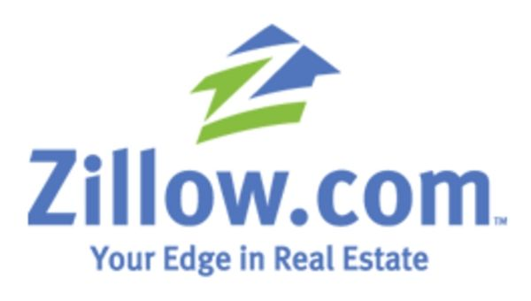 Zillow Logo - Zillow-Logo – THE HOTSPOTORLANDO