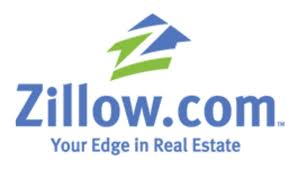Zillow Logo - zillow logo - Randy & Christy Oetken | Coeur d'Alene Real Estate ...