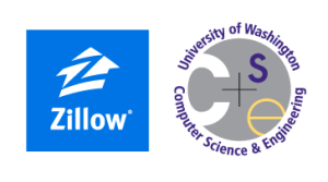 Zillow Logo - GeekWire Calendar Picks: Sci-Fi + Fantasy Short Film Festival, How ...
