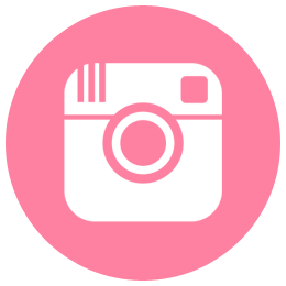 Cute Instagram Logo - LogoDix