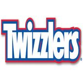 Twizzlers Logo - Twizzlers | CandyWarehouse.com