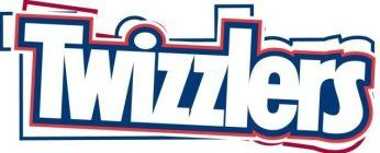 Twizzlers Logo - TWIZZLERS Trademark of Hershey Chocolate & Confectionery Corporation ...