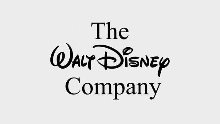 The Walt Disney Company Logo - About - Leadership, Management Team, Global, History, Awards ...