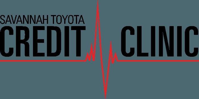Toyota Credit Logo - LogoDix