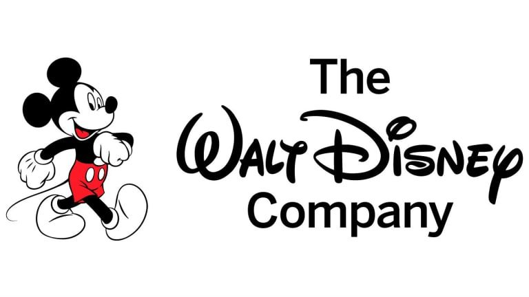 The Walt Disney Company Logo - Disney, Verizon Reach Renewal Agreement - Multichannel