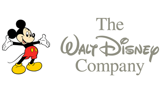 The Walt Disney Company Logo - How Disney's Iconic Look Has Changed From 1923 to the Present Day - D23