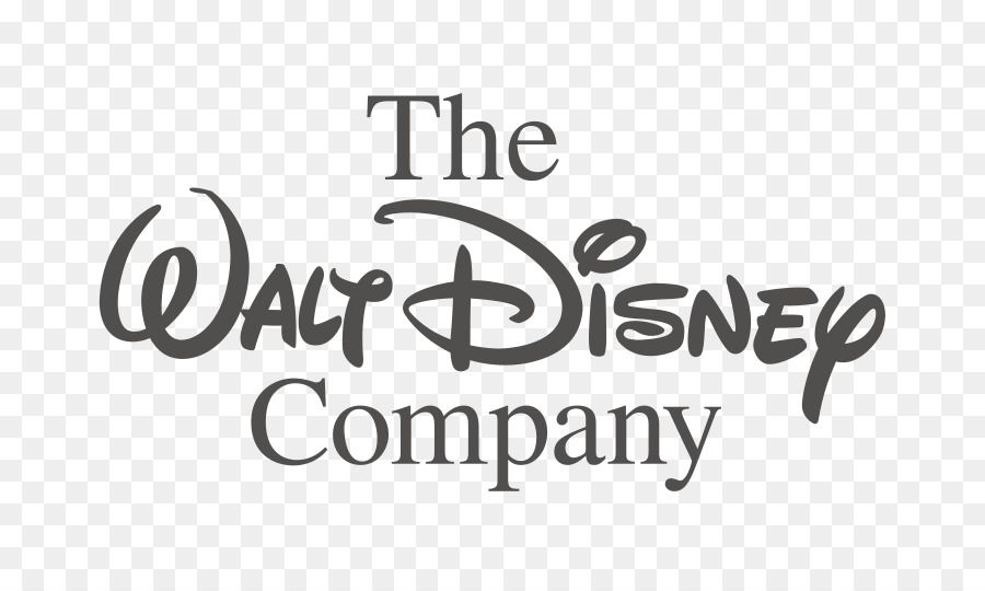 The Walt Disney Company Logo - Burbank The Walt Disney Company Logo The Walt Disney Studios Walt ...