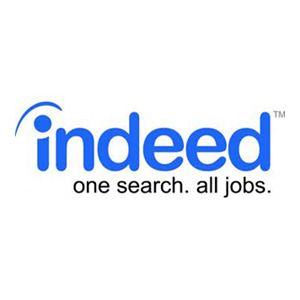 Indeed Logo - Indeed | The Resource & Opportunity Center