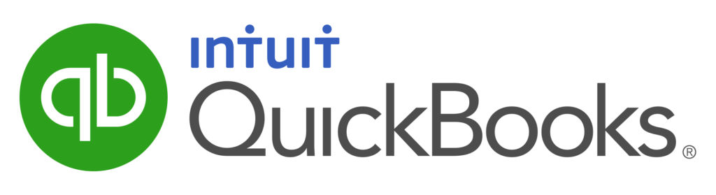 Quicken Servicing Logo - LogoDix