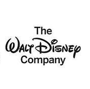 The Walt Disney Company Logo - Walt Disney Company Employee Benefits and Perks | Glassdoor