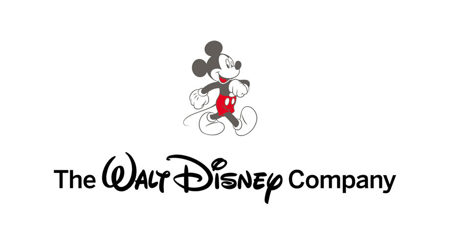The Walt Disney Company Logo - The Walt Disney Company Logo Download - AI - All Vector Logo