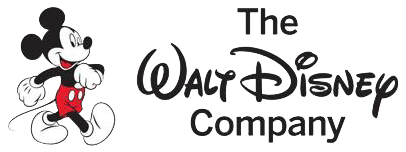 The Walt Disney Company Logo - Business Software used by The Walt Disney Company