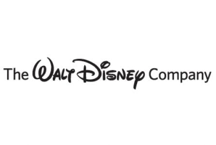 The Walt Disney Company Logo - Disney & Cable Operators Ink Retrans Deal For ABC-Owned Stations ...
