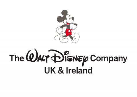 The Walt Disney Company Logo - The Walt Disney Co Ltd | Internet Watch Foundation