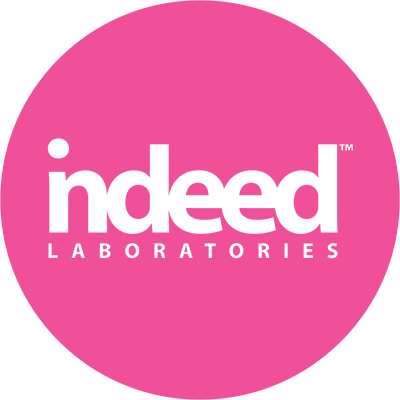Indeed Logo - Nanoblur™ Colour Corrector Green: Neutralizes Redness - Indeed Labs™