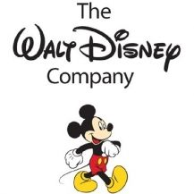 The Walt Disney Company Logo - HSF: The Walt Disney Company
