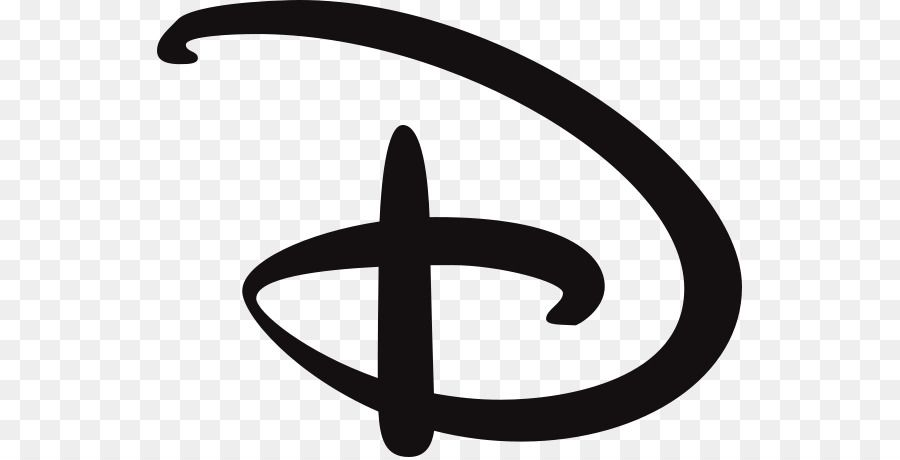 The Walt Disney Company Logo - The Walt Disney Company Logo shopDisney Disney Television Animation ...