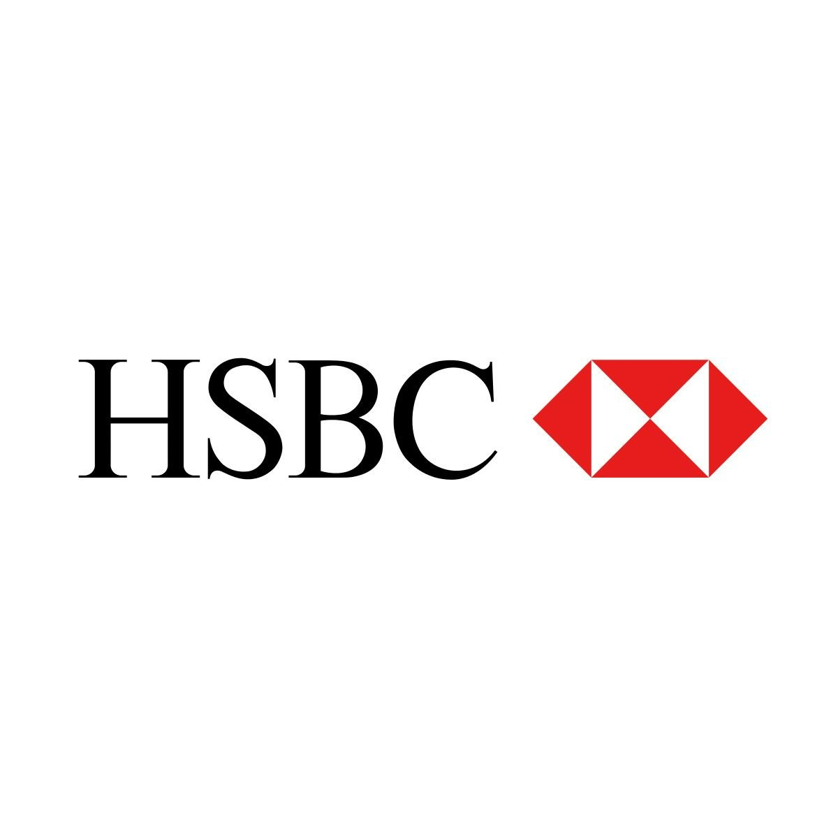 HSBC Logo - Welcome to HSBC UK banking products including current accounts ...