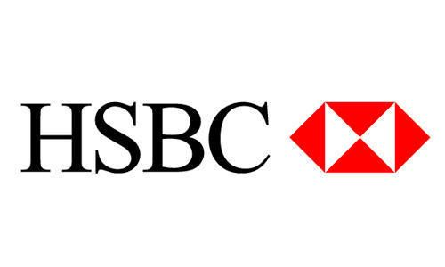 HSBC Logo - HSBC Logo | Design, History and Evolution