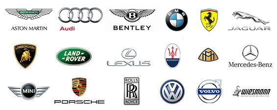 Foreign car logos -Logo Brands For Free HD 3D |Foreign Cars Logos