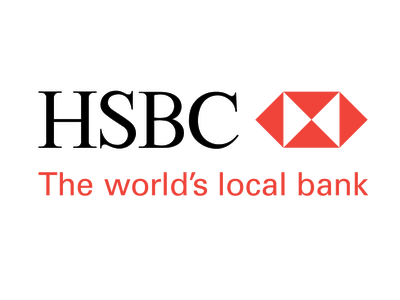 HSBC Logo - HSBC colour logo full – jpeg | The Sharing Farm Society