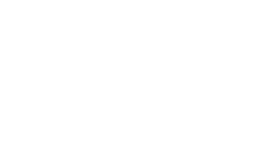 Berkshire Hathaway Logo Logodix