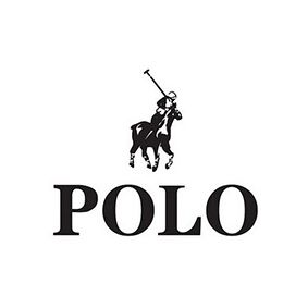 Polo Logo - Polo Trademarks | Ralph Lauren vs L.A Group LTD