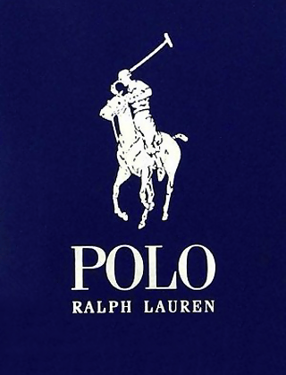 Polo Logo - Shop Men's and Women's Slippers on slippers.com | POLO | Pinterest ...