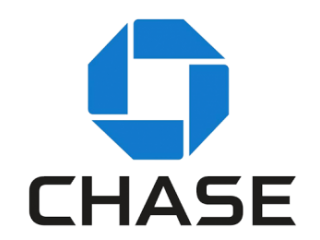 Chase Logo - Chase Bank logo - Food Bank For New York City