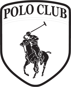 Polo Logo - Polo Logo Vectors Free Download