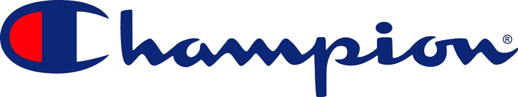 "Image result for champion logo png"""