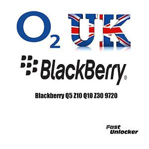 BlackBerry Unlock Logo - LogoDix