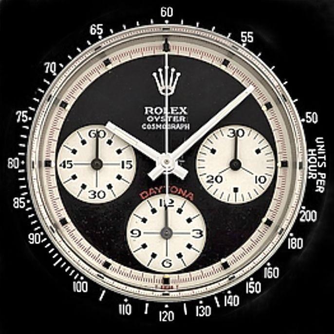 iPhone Clock Logo - LogoDix