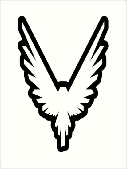Logang Logo Logodix