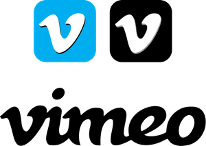 Vimeo Logo - Vimeo Logo Vector (.EPS) Free Download