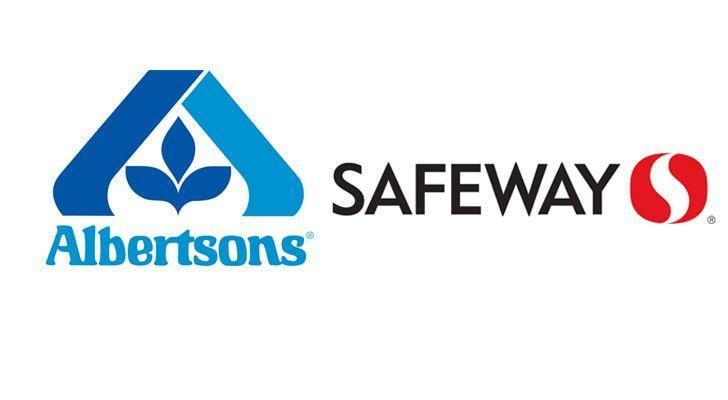 Safeway Albertsons Logo - LogoDix