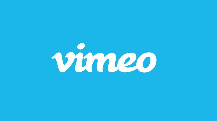 Vimeo Logo - Vimeo Kills Plans For Subscription-Video Service – Variety