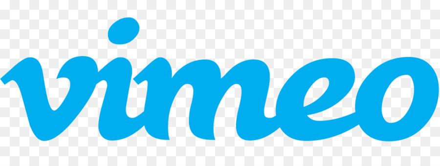 Vimeo Logo - Vimeo Logo - shop now png download - 917*334 - Free Transparent ...