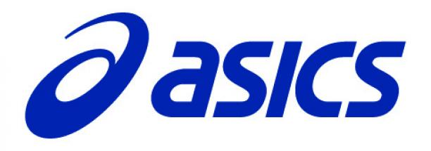 Asics Logo - ASICS becomes IPC Official Supplier
