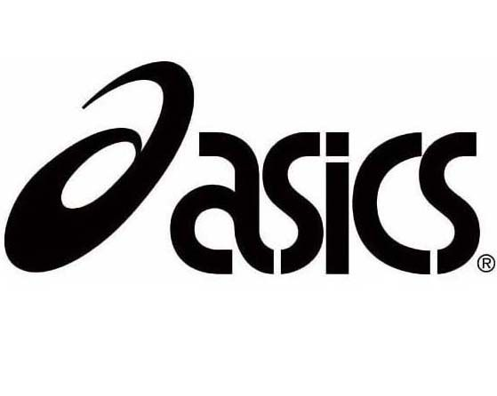 Asics Logo - asics logo - Google Search | Products I Love | Logos, Running Shoes ...