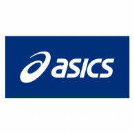 Asics Logo - Asics | Brands of the World™ | Download vector logos and logotypes
