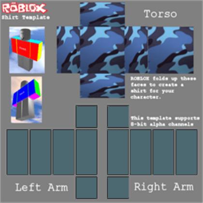 Roblox Templates 2019 Jockeyunderwars Com Roblox Camo Shirt Template
